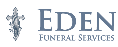 Eden Funeral Services (M) Sdn Bhd | Christian Funeral Services